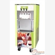 东贝冰激凌机★小型冰淇淋机器★冰淇淋机