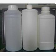 供应 碳粉墨水瓶,油墨瓶,打印机墨水瓶,饲料瓶,饵料瓶,化工瓶