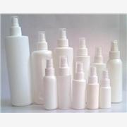 供应喷雾瓶,喷壶,喷瓶,清洁剂喷雾瓶,去油污剂喷雾瓶