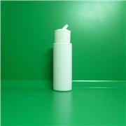 供应60ml滴胶瓶,塑料瓶