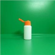 供应30ml翻盖瓶,塑料瓶