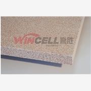 供应Wincell赢胜齐全赢胜外墙保温-热固型改性聚苯板