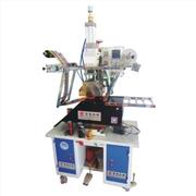 滚筒热转印机 产品汇 供应双益牌鞋机SY-170型平圆两用热转印机