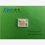 SHARP LED光源
