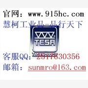 上海慧柯机械优势批发瑞士特萨TESA量具