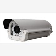 供应日视BG-IR5150室外高清道路照车牌监控摄像头 日