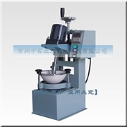 中实三水TYM120TYM120超细微粉研磨机
