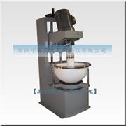 江苏厂家直销超硬材料研磨机搅磨机