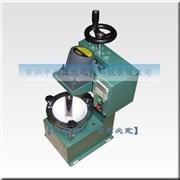 江苏TM120超硬材料微粉研磨机
