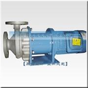 常州厂家耐高温耐腐蚀化工磁力泵