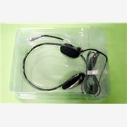 供应耳机 吸塑泡壳4
