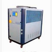 上海风冷式冷水机,吸塑机冷水机,
