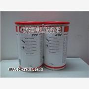 供应信息大量供应OKS 270-白色脂膏