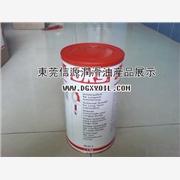 供应信息优价供应德国OKS475润滑脂