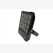 供应HTH-DGLED048C停车场专用车牌识别LED白光补光