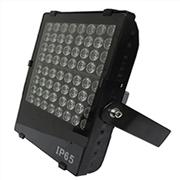 供应HTH-DGLED064道路监控LED补光灯