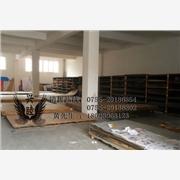 玻璃保温容器 产品汇 亚克力板 浇铸板 有机玻璃板