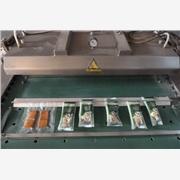 化工容器包装 产品汇 供应豆干真空包装机,豆腐干包装机销售