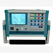 供应西高华电XGJB-701继电保护测试仪