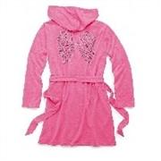 供应原单外贸品牌家居服睡衣同款加工生产定制