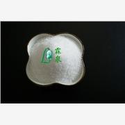 供应霖泉牌FN208专业生产阴离子聚丙烯酰胺