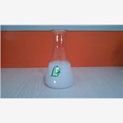 供应霖泉牌LQ8612高效消泡剂