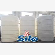 批发塑料桶酸碱防腐储罐