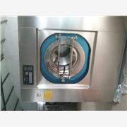 供应保定二手洗涤机械什么价格二手布草