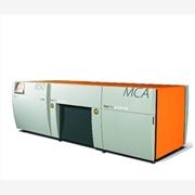 供应KBA齐全德国KBA印刷机