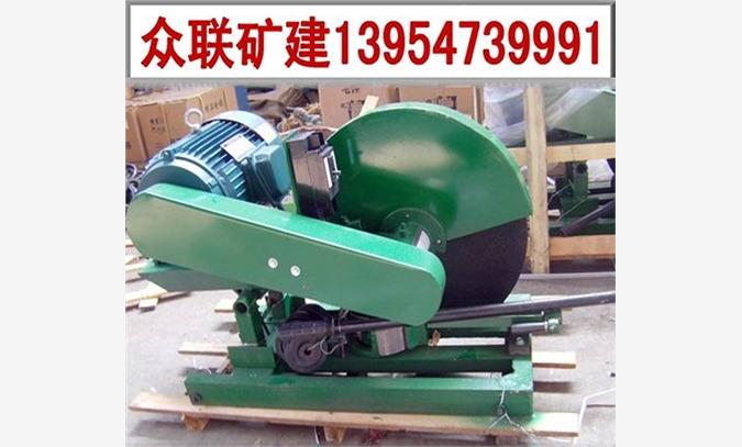 安宁市sq-400型砂轮切割机