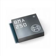 供应BOSCHBOSCH手机加速度传感器BMA