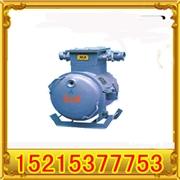 供应ZBZ2.5煤电钻综保,煤电钻保护器,ZBZ4.0煤电钻综合保护装置