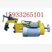 供应GZ-4型电动钻机
