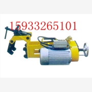供应批发供应GZ-4型电动打孔机