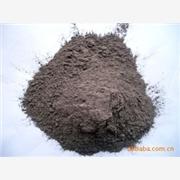 供应金石JSGW高温耐火材料高温浇注料