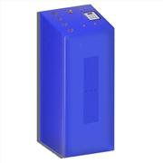 专用制氮机 产品汇 供应食品保鲜制氮机