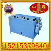 供应AE102矿用氧气充填泵,氧气泵