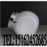 耳机吸塑泡壳 产品汇 供应优锆JRCK纳米自发泡壳陶瓷保温隔热涂层材料