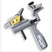 WS62UM   多用途电缆剥皮器(美制)