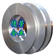 全硬高弹力65Mn锰钢带 高锰钢65Mn锰钢板 65Mn是什么材料