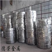 高弹力65Mn锰钢钢带 耐腐蚀65MN锰钢钢带密度 65Mn钢带