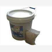 供应高强植筋胶生产厂家价格 高强建筑植筋胶公司报价