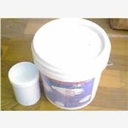 供应封口胶50公斤/组封口胶厂家价格