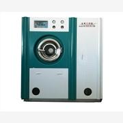 供应保定定州床单被罩水洗机价格最便宜