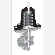 供应德国利特LITLIT进口不锈钢减压阀,进口不锈钢法兰