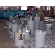 供应齐鑫LT单支立管支托,齐鑫检测设备齐全