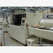 供应成都二手印刷机进口报关报检代理