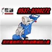 供应鼎诚GE300重型研磨机