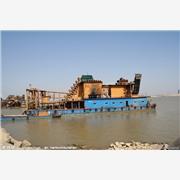定做鞋盒 产品汇 供应腾龙定做优质挖泥船,挖泥船厂家,青州挖泥