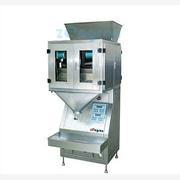 广东茶叶自动称量机,全自动茶叶包装机